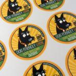 4363-2678-Round_Stickers.jpg