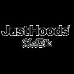 just-hoods