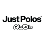 just-polos