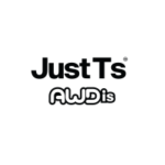 just-ts