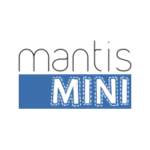 mantismini
