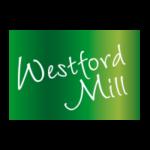 westford