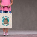 stampa-shopper