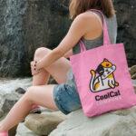 tote-bag-personalizzati