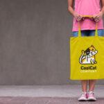 tote-bags-merchandising