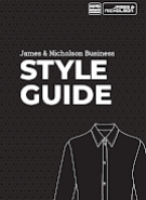 JN Business Style Guide EN.pdf
