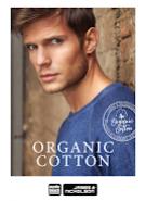 JN Organic Cotton EN.pdf