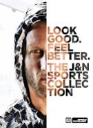 JN Sport EN.pdf