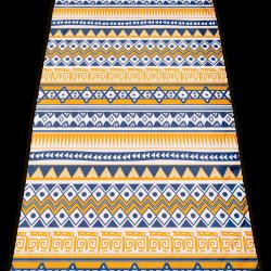 beach-towel.png
