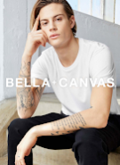 bella+canvas main.pdf
