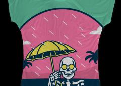 tshirt-allover-sublimazione.png